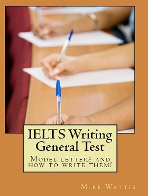 ielts essay writing music acirc online writing service ielts essay writing music
